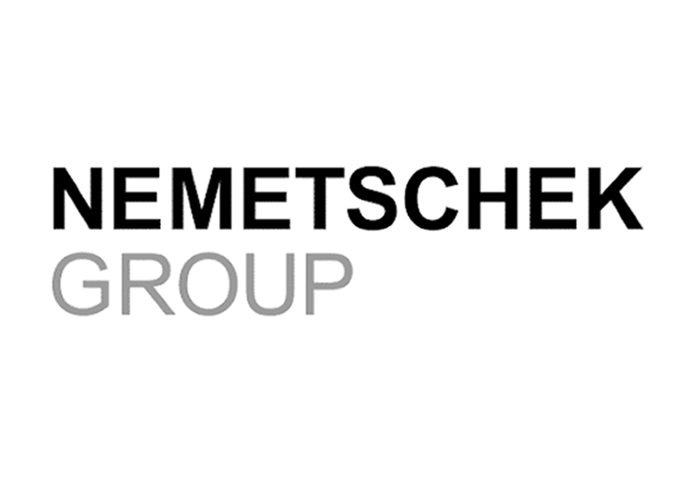 Nemetschek Group strengthens competence in market for 3D content creation and rendering
