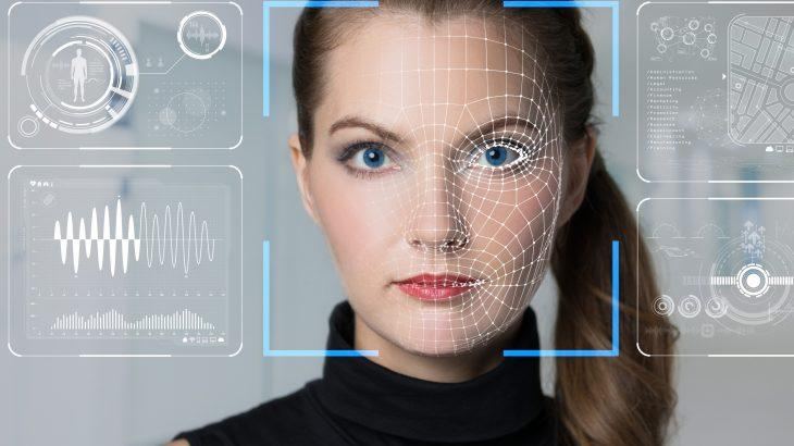 San Francisco Becomes First US City to Ban Facial-Recognition Software