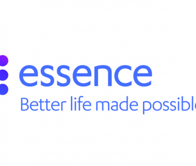 Tunstall Canada Inc Selects Essence Smart Care's Advanced Telecare Solutions Partnership will enhance senior care services in the Canadian market
