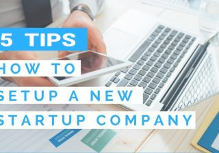 FB-5-Tips-How-To-Setup-A-New-Startup-Co-2