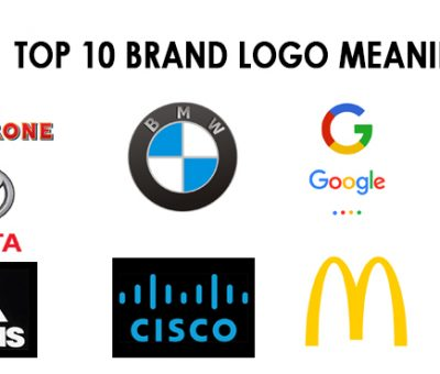 Hidden-Meanings-of-Famous-Company-Logos