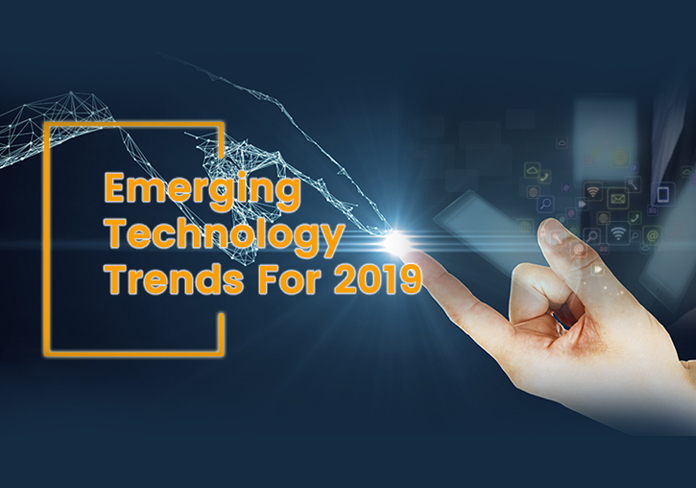 emerging-technology-trends-2019