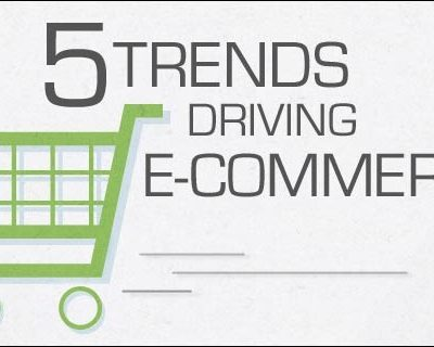 top-trends-e-commerce-2016