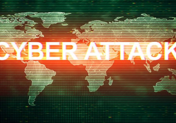 Cyberthreat Intelligence