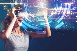 benefits of virtual reality technologies