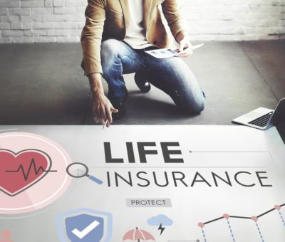 Advantages of Different Types of Insurances
