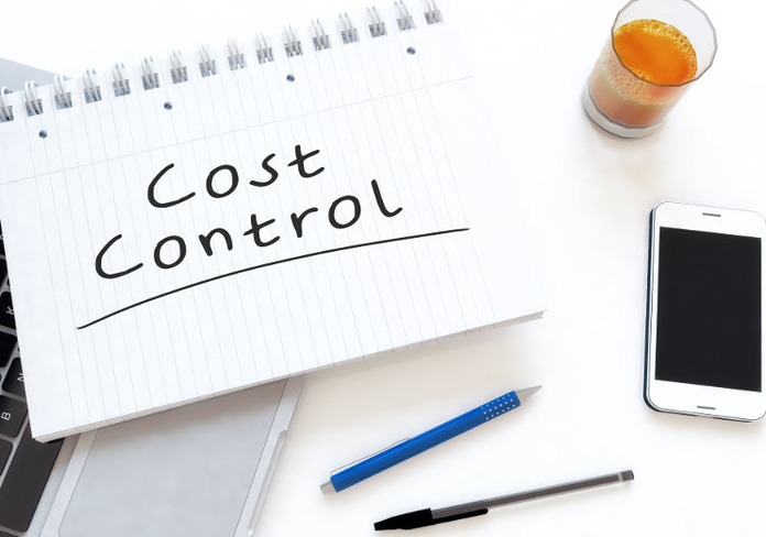 How to Cutback Your Business Costs