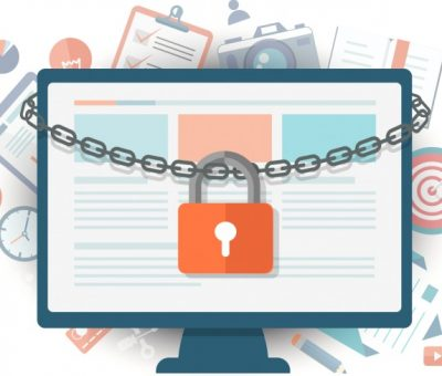 Tips to Secure your Company Website