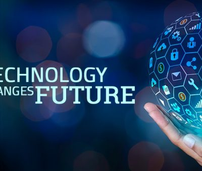 technologies that can change our world