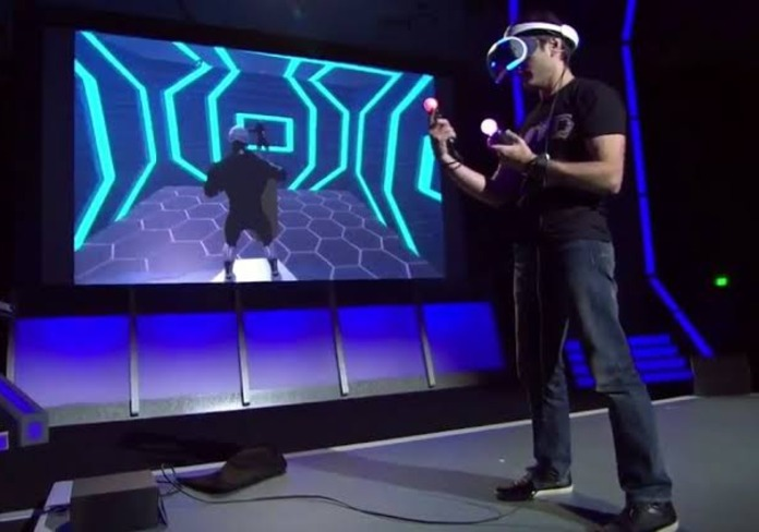 How Virtual Reality is Revolutionizing the Gaming Industry