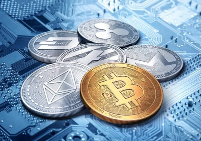 What are the Benefits of Digital Currency?