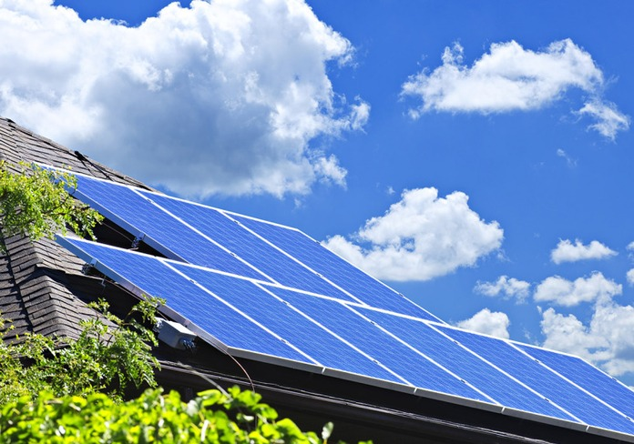 How to Utilize Solar Energy for Profit
